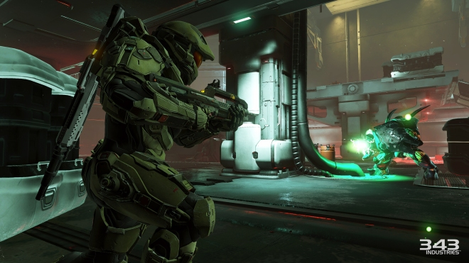 h5-guardians-campaign-blue-team-slaying-the-giant-jpg1