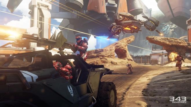 h5-guardians-warzone-arc-mixed-medium-jpg1