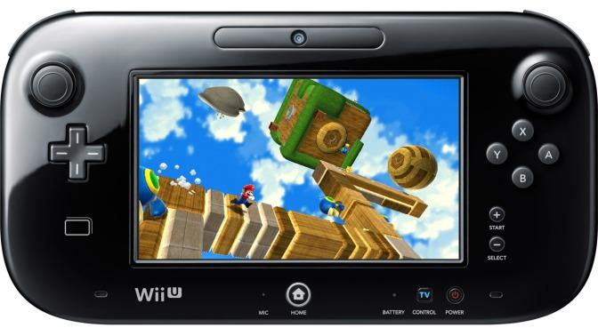 New Nintendo Download Highlights – 12/24