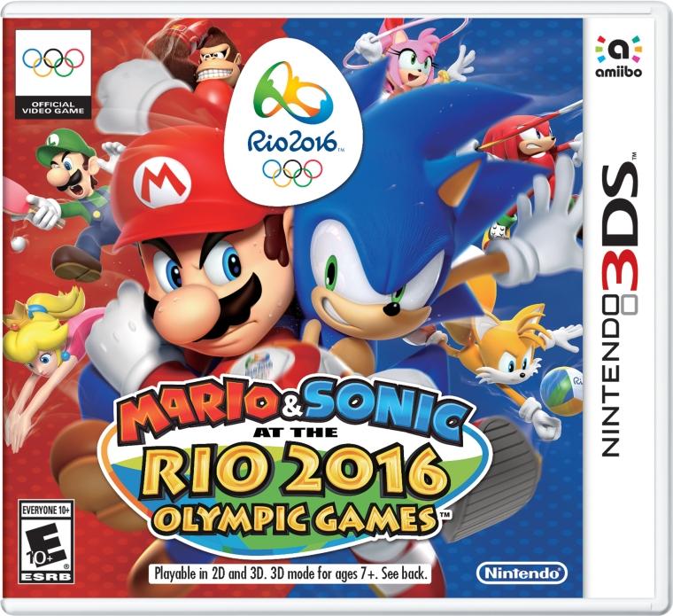 3DS_MSROG_case_pkg01