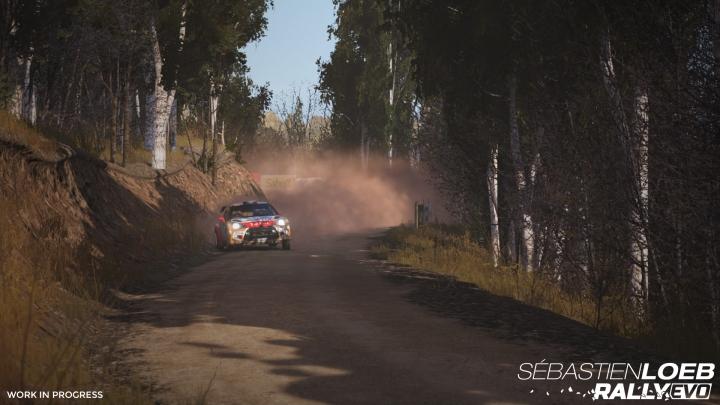 CITROEN_DS3_WRC_002