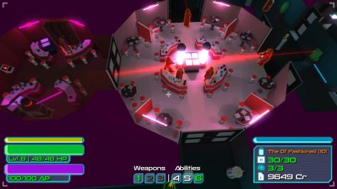 screenshot (x8)