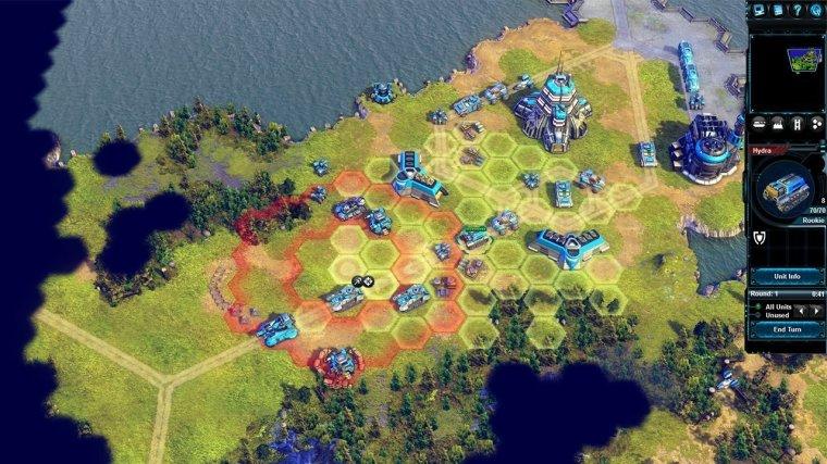 battle-worlds-kronos