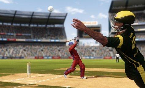 don-bradman-cricket