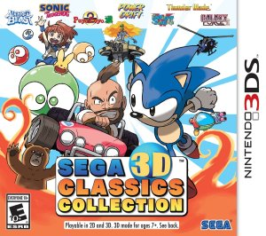 sega-3d-classics-collection
