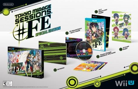 WiiU_TokyoMirageSessions_FE_bundle.jpg