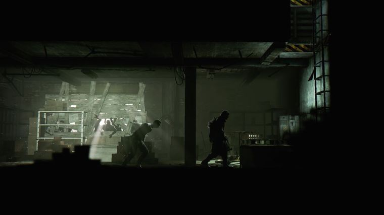deadlight-director's-cut