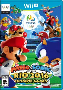 mario-sonic-at-the-rio-olympic-games
