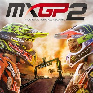 MXGP2-The-Official-Motocross-Videogame