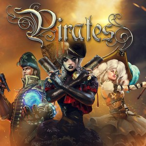 pirate-treasure-hunters
