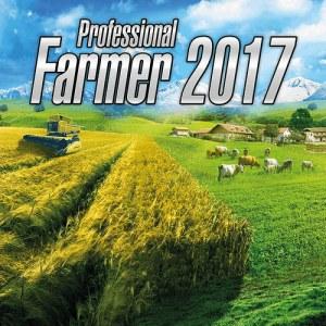 professional-farmer