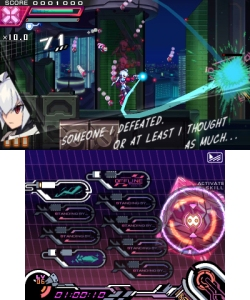 3DS_AzureStrikerGunvolt2_Screenshot_02