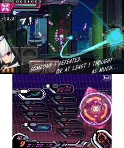 3DS_AzureStrikerGunvolt2_Screenshot_02
