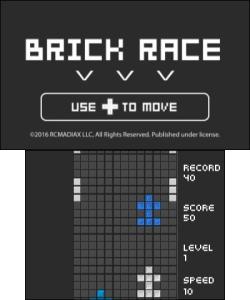 3DS_BrickRace_02