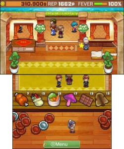 3DS_KingdomsItemShop_01