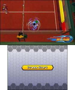 3DS_PowerDiscSlam_02