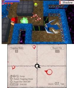 3DS_TouchBattleNinja_03