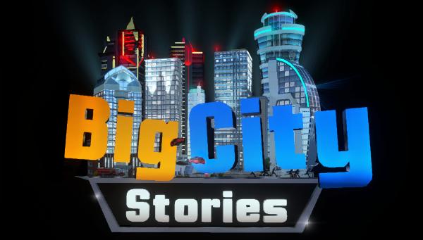 big-city-stories