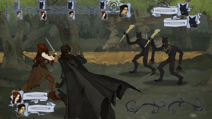 huntsman-winters-curse
