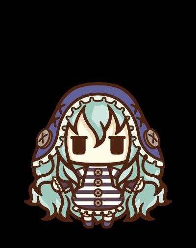 Kuroe (1)
