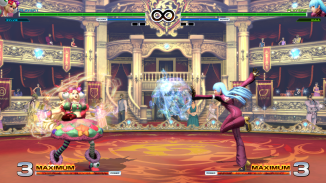 the-king-of-fighters-xiv-08