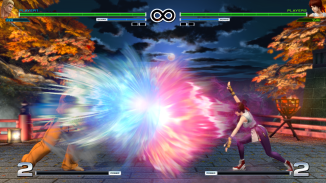 the-king-of-fighters-xiv-10