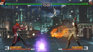 the-king-of-fighters-xiv-14