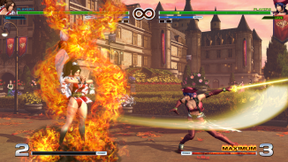the-king-of-fighters-xiv-16