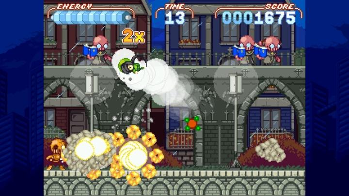 WiiU3DS_NoituLove_gameplay_4.jpg