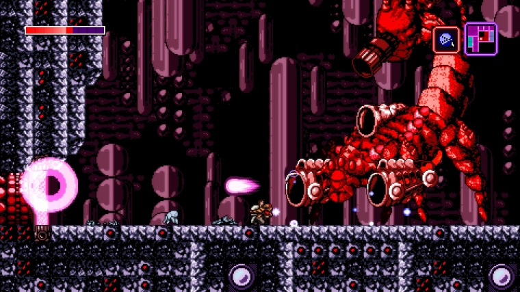 WiiU_AxiomVerge_screen_3