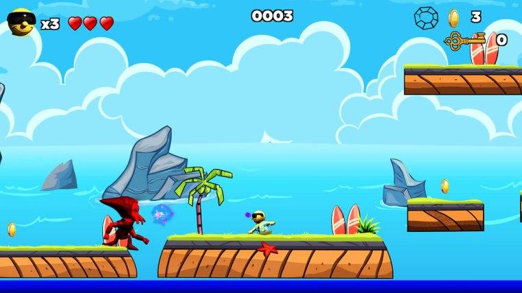 WiiU_SurfinSamAttackoftheAqualities_02.jpg