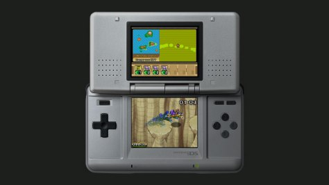 WiiU_VC_PokemonRangerGuardianSigns_04.jpg