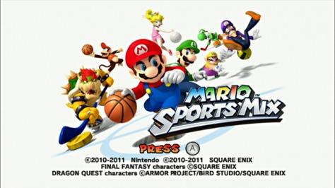 WiiU_WiiRetail_MarioSportsMix_01.jpg