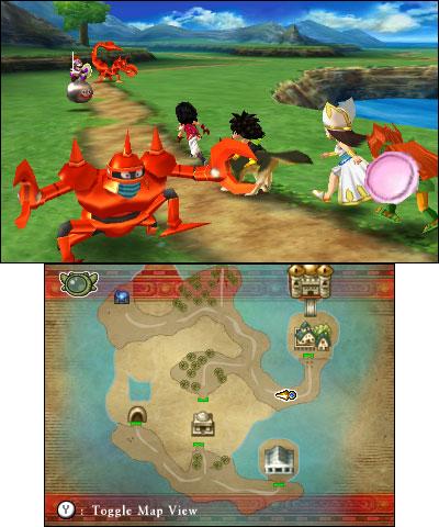 3ds_dragonquestvii_screen_03