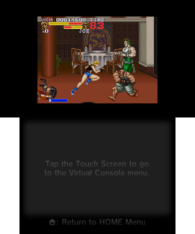 3DS_FinalFight3_03.jpg