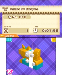 3DS_Picross3DRound2_01