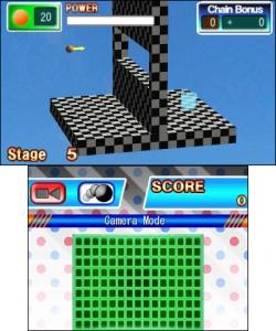 3DS_PingPongTrickshot_03