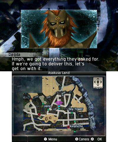 3DS_ShinMegamiTenseiIVApocalypse_02.jpg