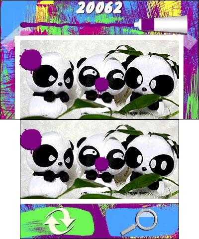3DS_SplattheDifference_02.jpg