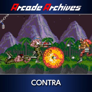 contra-aa