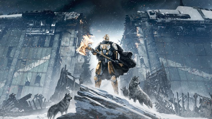 destiny-the-collection-destiny-rise-of-iron