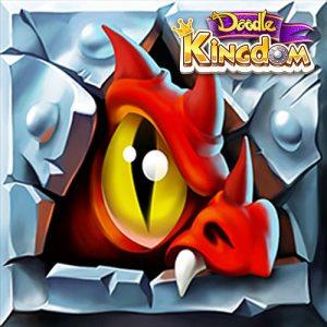 doodle-kingdom