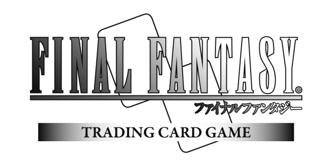 POPULAR JAPANESE FINAL FANTASY TRADING CARD GAME COMING TO NORTH AMERICA SOON