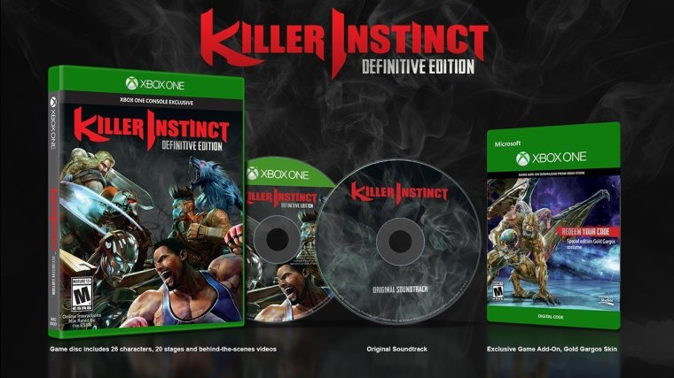 killer-instinct-definitive-ed