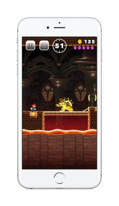 mobile_supermariorun_iphone6plus_screenshot_04