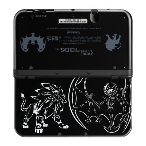 New3DSXL_PokemonSunMoon_02.jpg