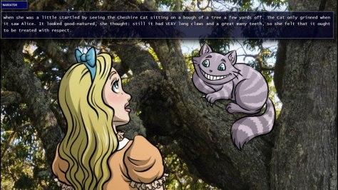 WiiU_AliceinWonderland_04.jpg