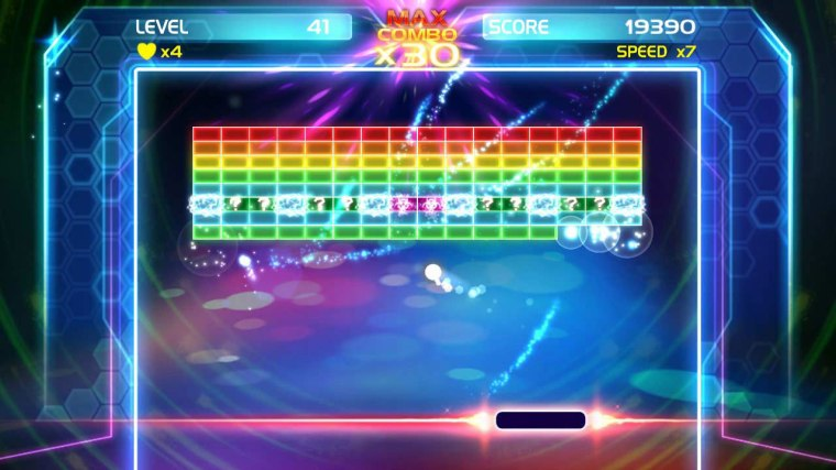 WiiU_BrickBreaker_04.jpg