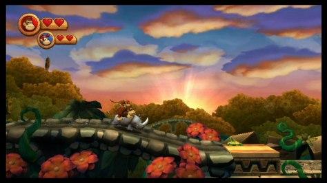WiiU_DonkeyKongCountryReturns_02.jpg