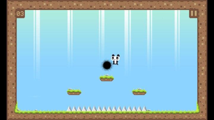 WiiU_PandaLove_03.jpg